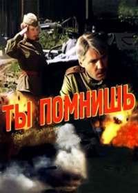 Ты помнишь (1979)